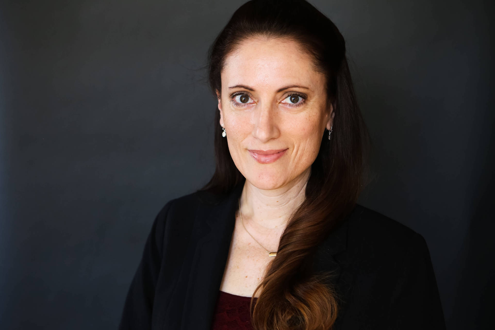 Dana DeSimone